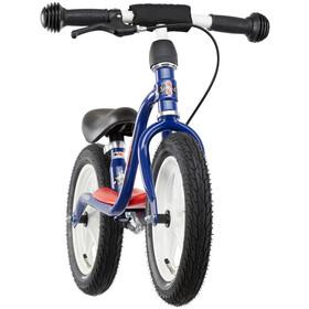 Puky LR 1L Br Wheel Kids, capt'n sharky